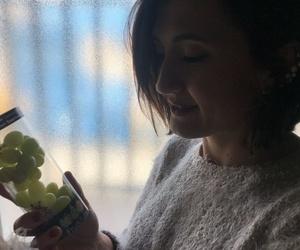 FRU & TUBE Seleccionamos las mejores frutas y verduras envasadas
