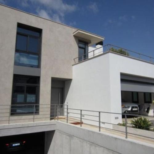 Projectes de xalets familiars a Mallorca
