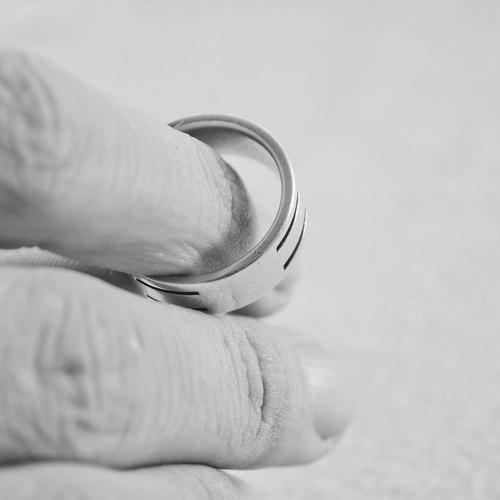 Abogado para divorcios en Palencia
