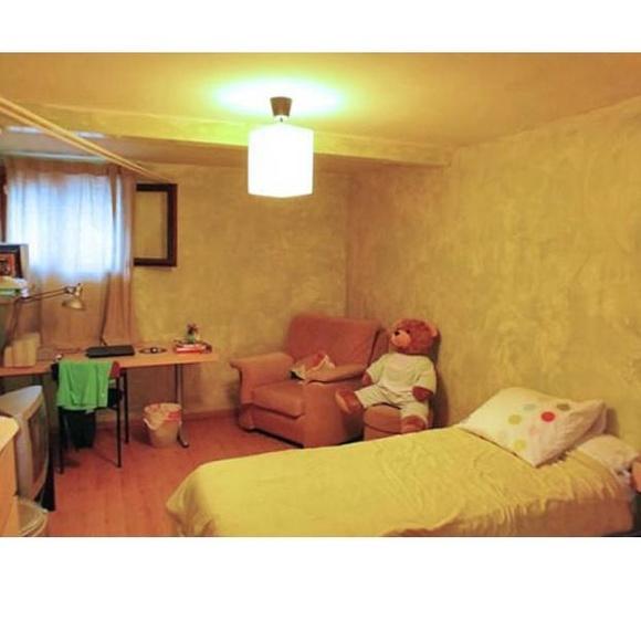 Habitación 12: Servicios y habitaciones de Casa de Laura