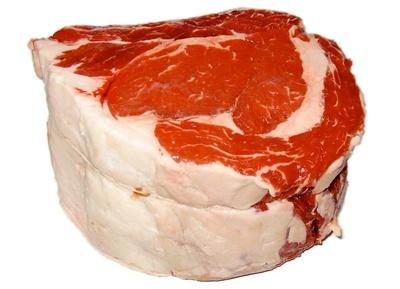 Carnicería : Frutas Bermejo, S.L.