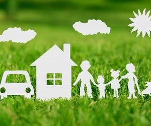 Seguros de hogar en Soria
