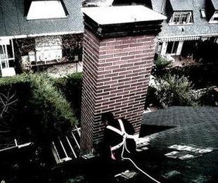 Reforma y reparación de chimeneas
