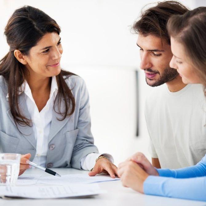 Una visión independiente para mejorar tu empresa