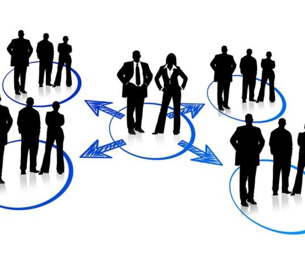 ¿Cuál es la mejor sociedad para tu empresa?