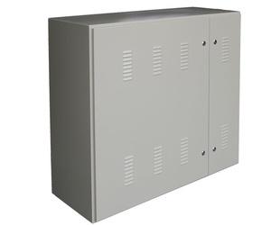 Todos los productos y servicios de Cuadros eléctricos: INFOHERMES, S.L.