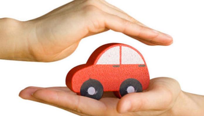 Seguros coche: Catálogo de Niketos Correduría de Seguros