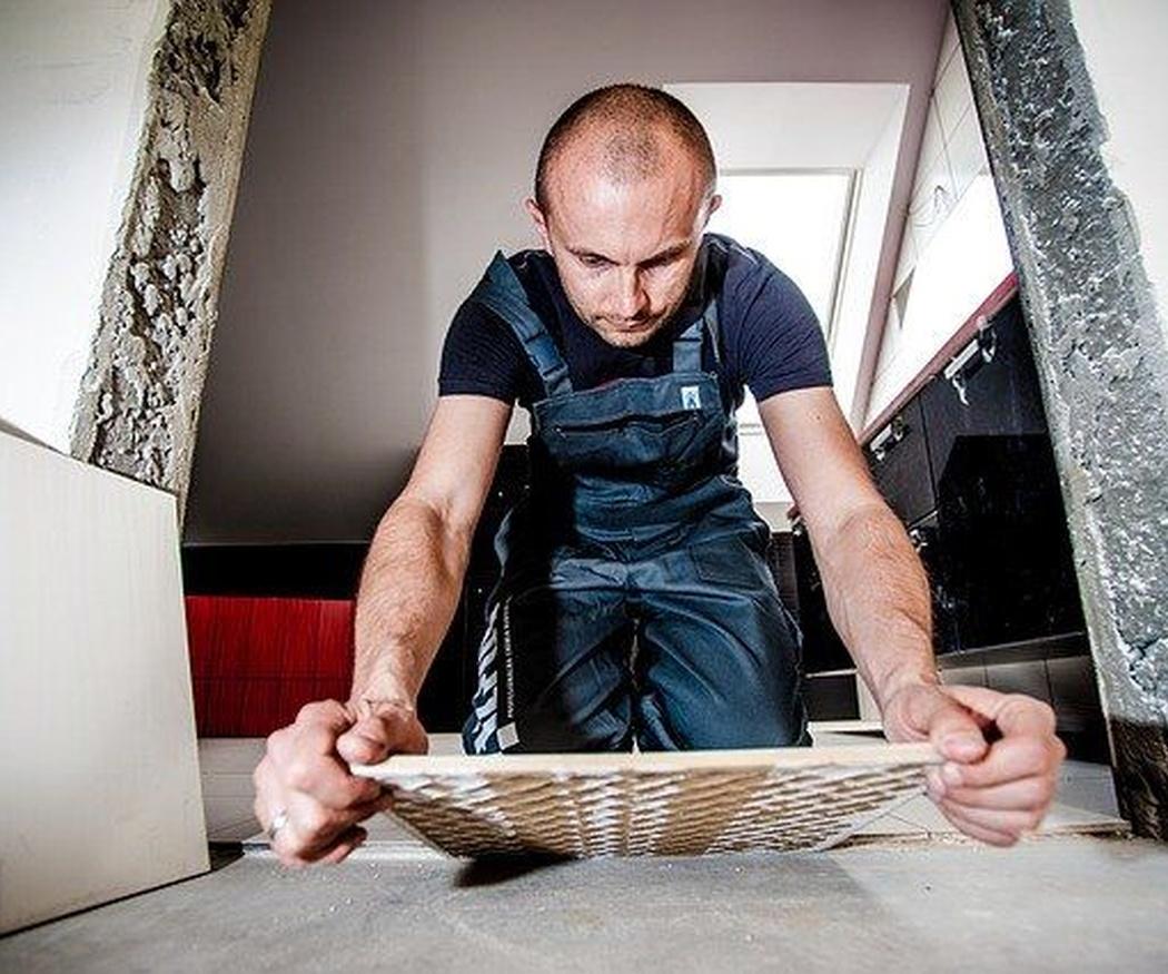 ¿Qué licencia de obras necesitas si pretendes reformar tu casa?