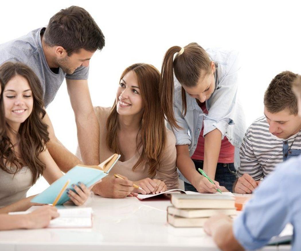 La solución al fracaso escolar