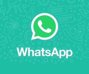 Servicio Whatsapp 651 13 79 56