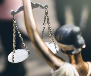 Derecho civil en Granada