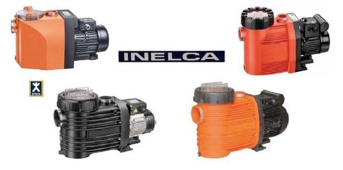 Industrias electrotécnicas en Castellón de la Plana | Inelca