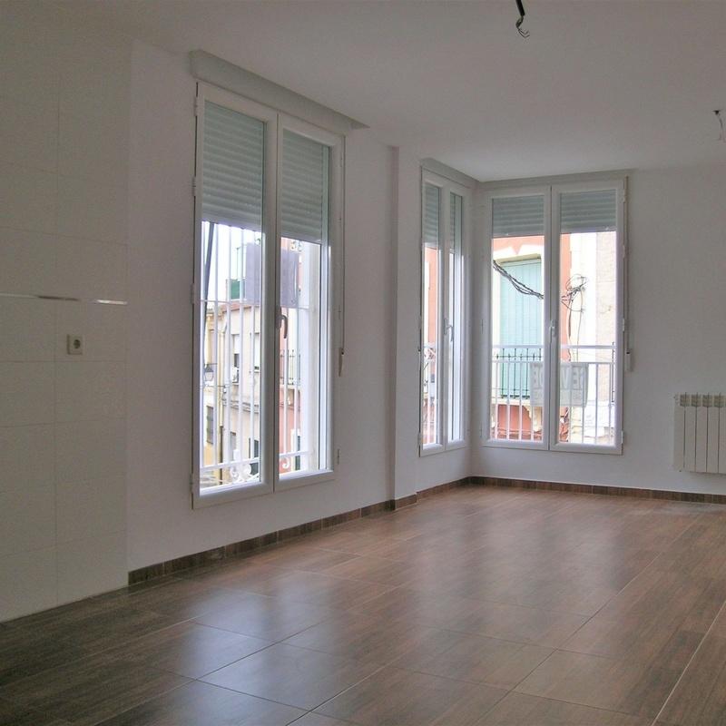 PROMOCIÓN Apartamentos en venta.DESDE 65.000€: Compra y alquiler de Servicasa Servicios Inmobiliarios