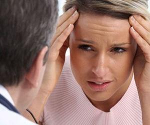 Psicoterapia, sexología y psicopedagogía. Terapias de adultos, familiares y de pareja