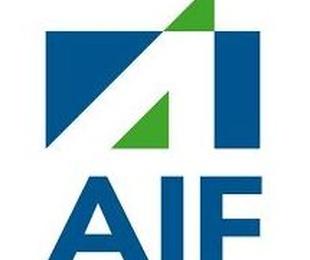 Asociación de Asesores de Inversión, Financiación y Peritos Judiciales