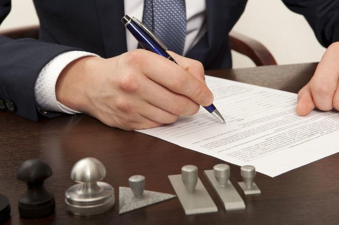 Declaración de obra nueva: Servicios de Cid y Serra Notarios