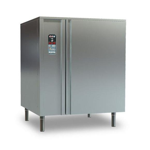 Refrigeración: Productos y servicios de Frisa