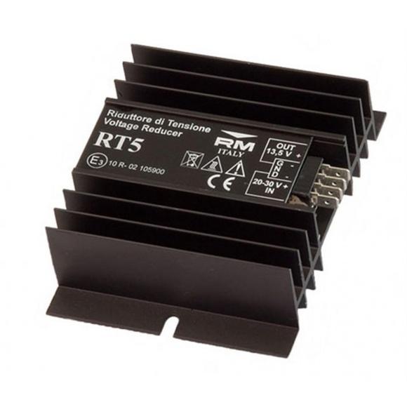 rt-5-reductor-de-voltaje-24-12-v-5-a.jpg
