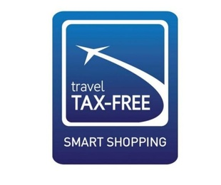Travel Tax Free