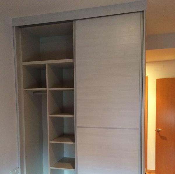 Habitaciones: Productos y Servicios  de Archi Mobel