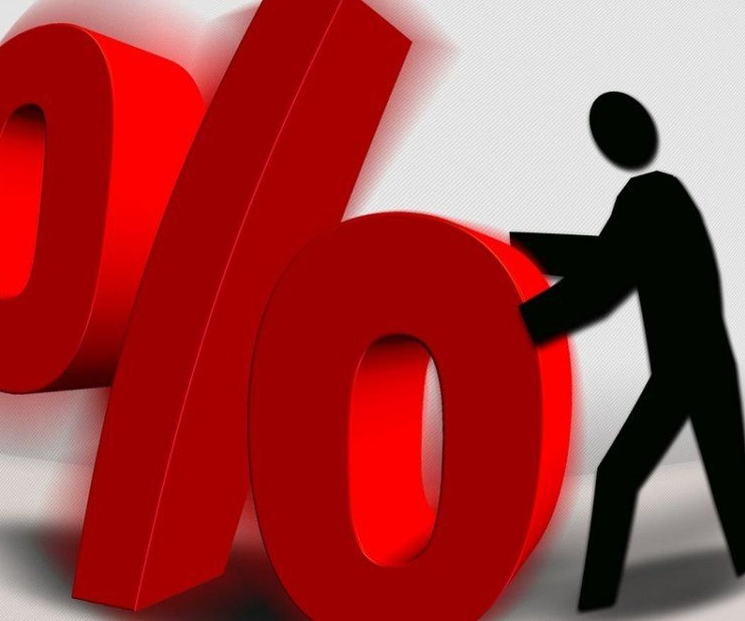 Las dudas más frecuentes sobre el impuesto sobre el valor añadido