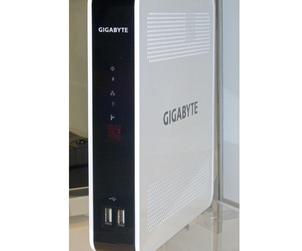 Instalaciones IPTV