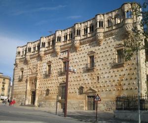 Traslados a Guadalajara desde Torija