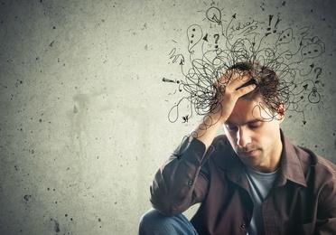Terapia para la ansiedad