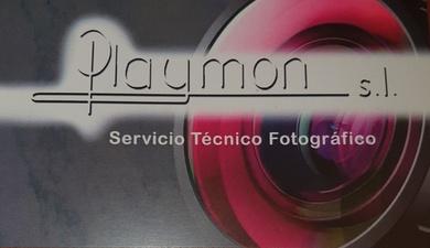 SERVICIOS QUE PRESTA PLAYMON