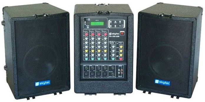 170.298: Nuestros productos de Sonovisión Parla