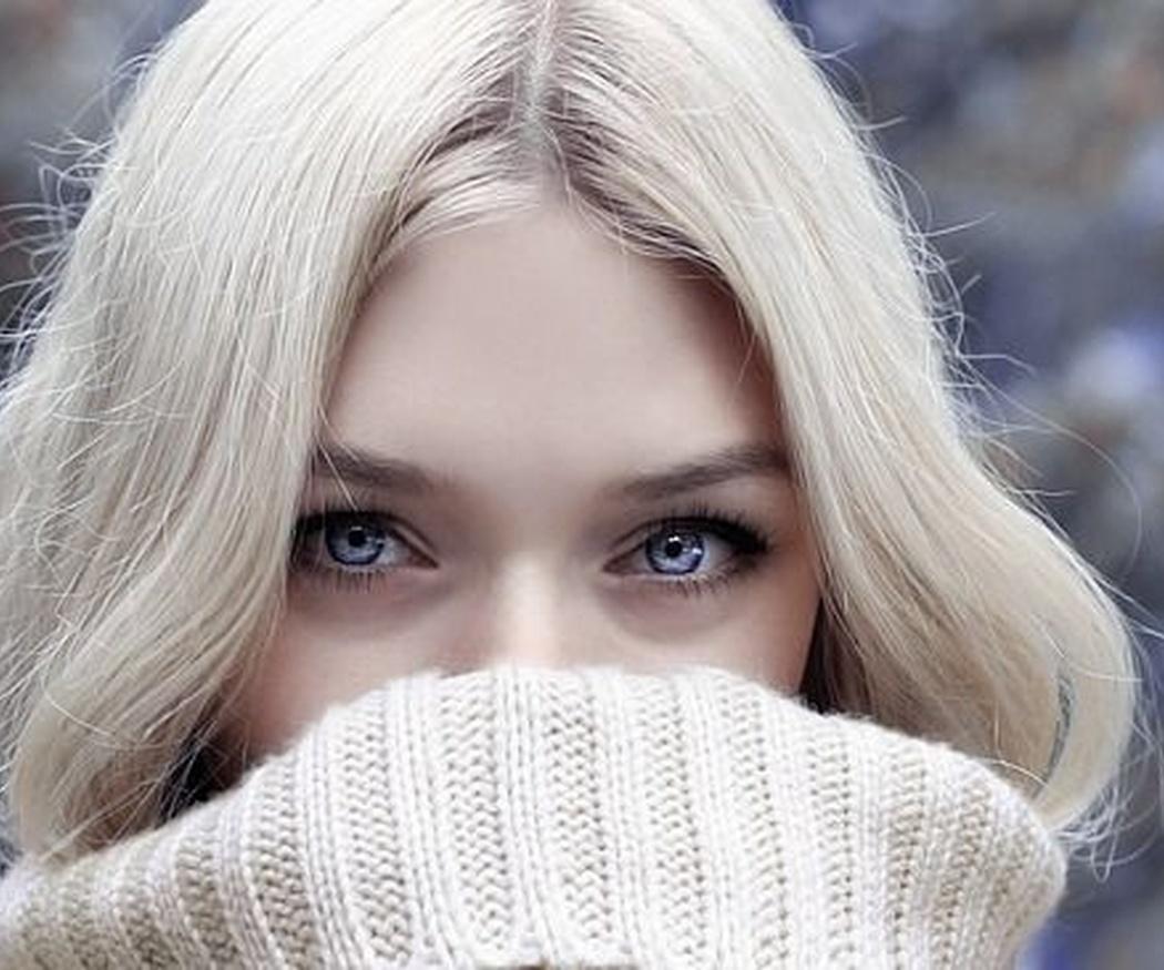 Qué hacer antes de la depilación láser facial
