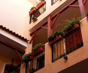 Apartamentos turísticos para vacaciones en Orihuela Costa