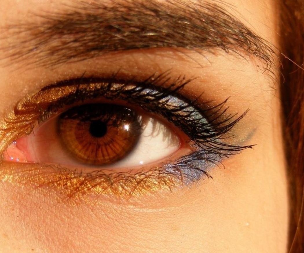 Malos hábitos que dañan tus ojos