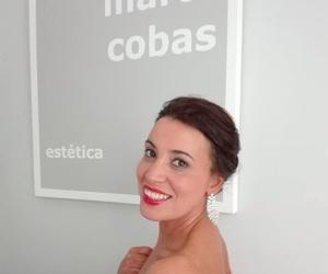 Centro de estética en Oviedo