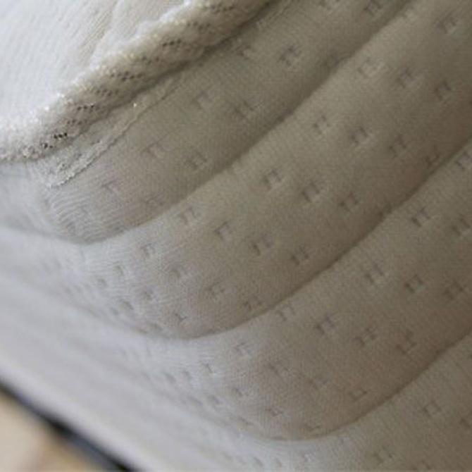 Recomendaciones para cuidar tu colchón