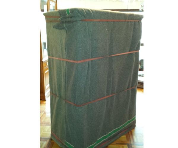 Desmontaje y montaje de muebles