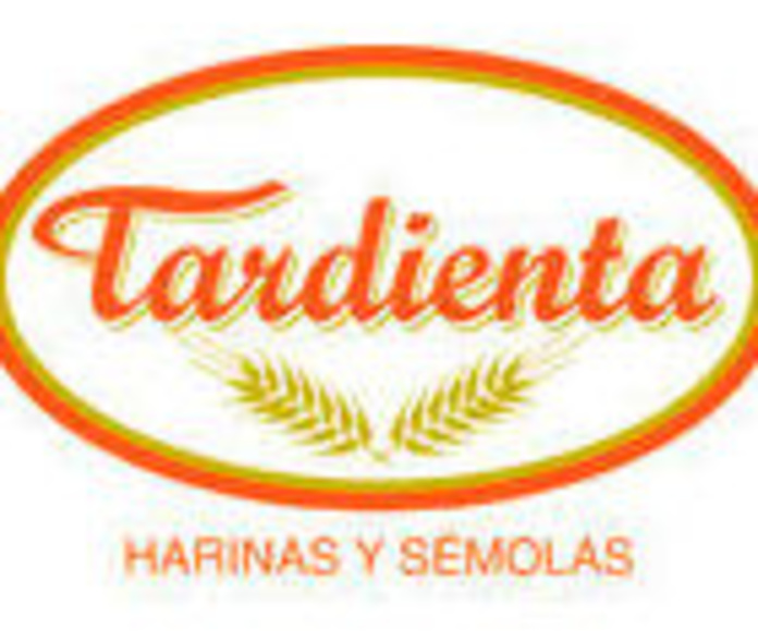 Tardienta