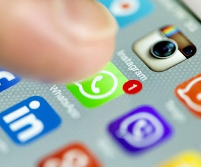 SMARTPHONE: Productos y Servicios de Stylepc