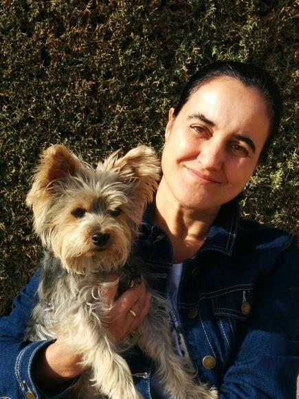 Protege a tu mascota de parásitos externos
