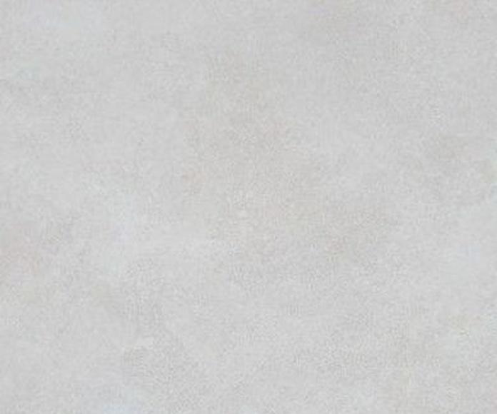 VENTA E INSTALACION VINILO/PVC ASTURIAS , MAIA EVOLUTION STONE