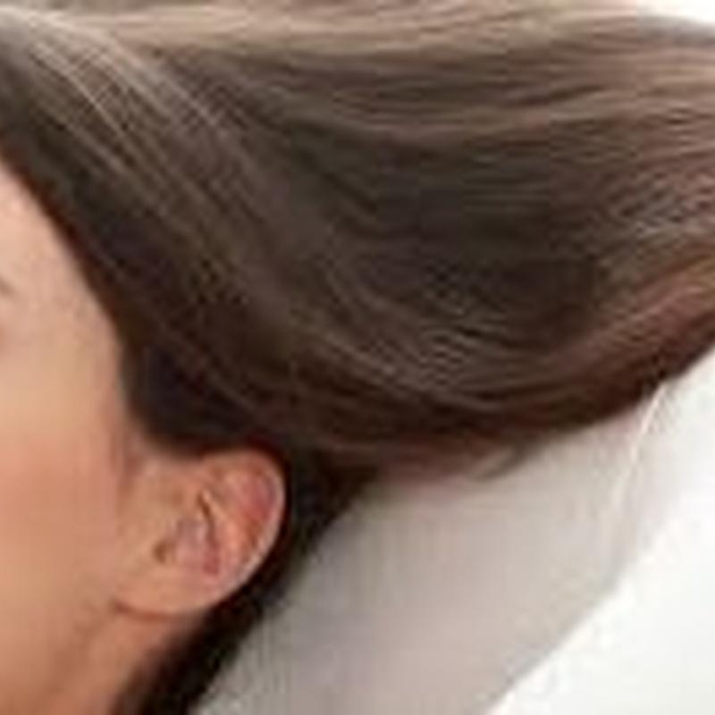 Terapia capilar: Tratamientos y cosméticos de Etherma