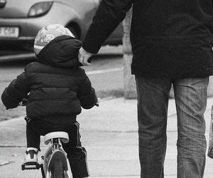 ¿Custodia compartida o individual de los hijos?