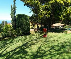 Sistemas de riego para jardines en Tenerife