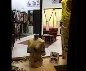Galería de Tallas grandes  en Segovia | Boutique Quimera