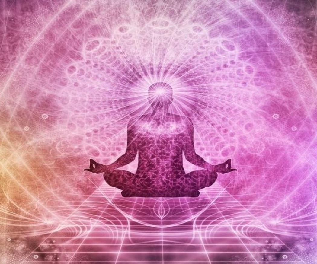 La importancia de entender que mente y cuerpo están conectados