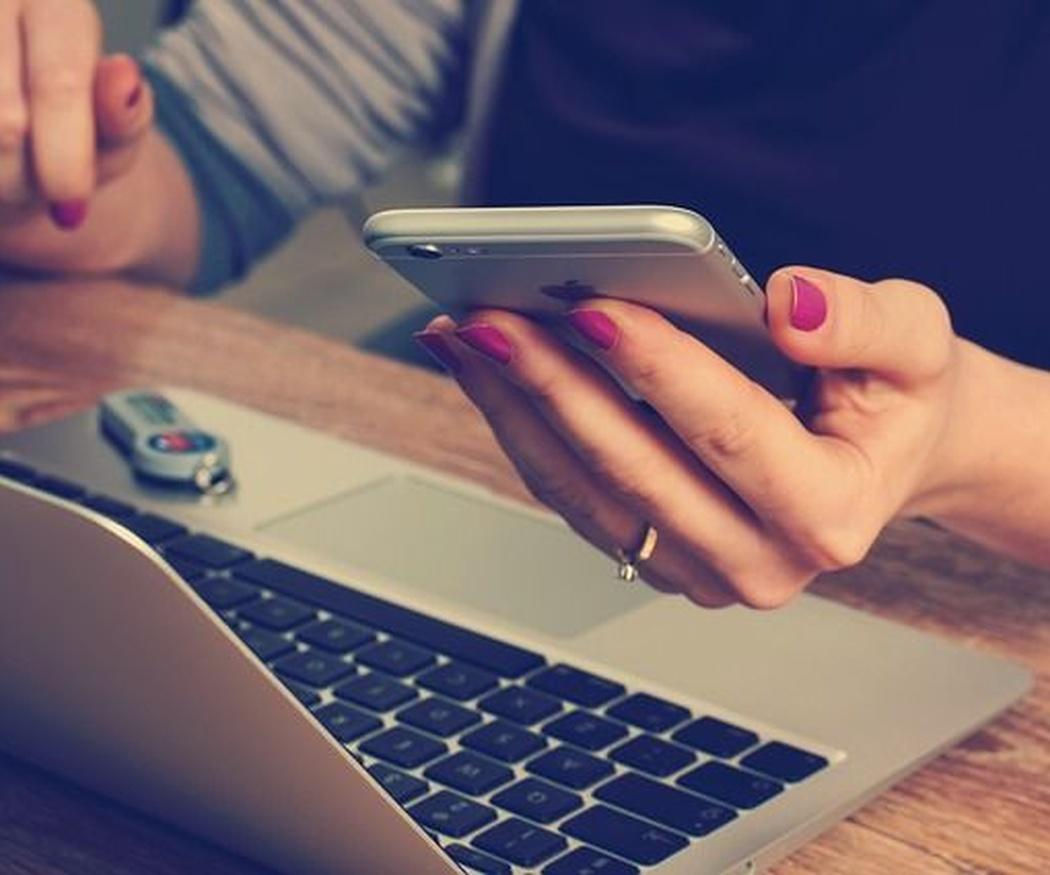 Las ventajas de mantener el sistema operativo de tu portátil