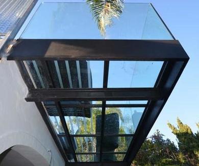 """Vivienda unifamiliar Marbella """"Costa del Sol"""""""