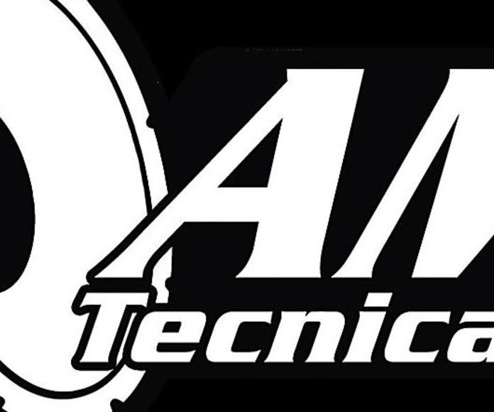 A.M. Tecnicar | Servicio Técnico Clarion en Madrid