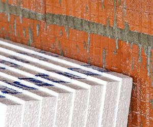 Distribución e instalación de placa de yeso (pladur Knauf)