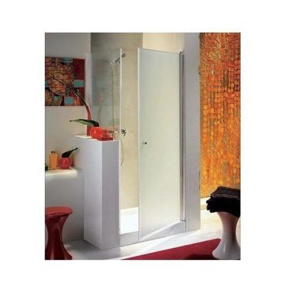 Mamparas: Productos de Carpintería de PVC y Aluminio Ercalum, S.L.
